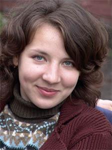 Екатерина Дедяева